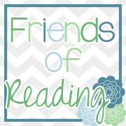 Friends of Reading