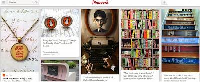 http://www.pinterest.com/ideaspropias/