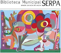 SERPA: EXPOSIÇÃO DE RUI A. PEREIRA