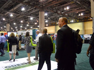 Green Fleet Conference & Expo