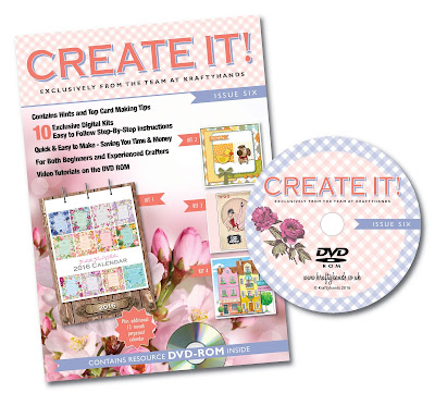 http://www.kraftyhandsonline.co.uk/webshop/prod_4306305-CREATE-IT-Project-Magazine-Issue-6-Spring-2016.html