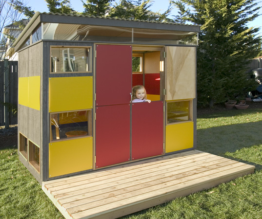 Mini Homes Designs Photos.