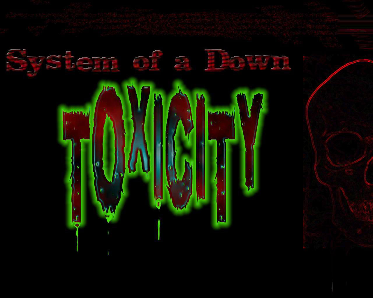 happy wallpaper system of a down wallpaper hd