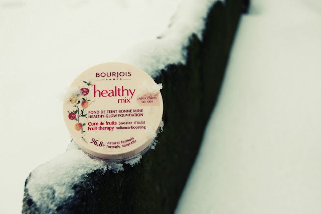 bourjois-fond-de-teint-healthy-mix-fruit-produit-naturel