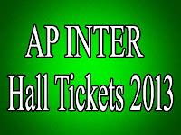 http://2.bp.blogspot.com/-YQyJmJmau_g/UKFHc2qAyZI/AAAAAAAAAZo/l9oqsazTiqo/s1600/ap+inter+hall+tickets+2013.jpg
