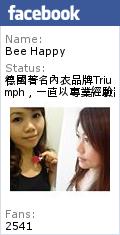 Facebook 專頁