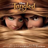Tanglet