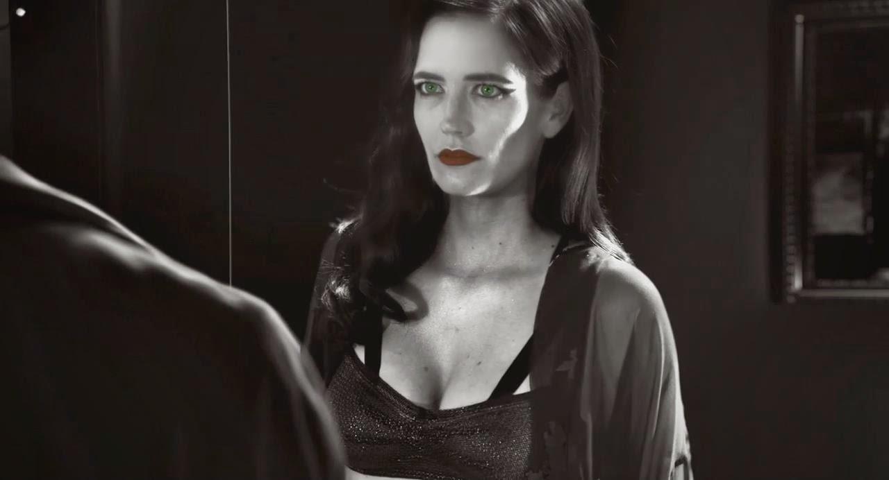 Rose McGowan - Rotten Tomatoes