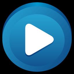 Ver 7500 (2012) Film online subtitrat in romana