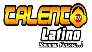 Radio Taloento Latino