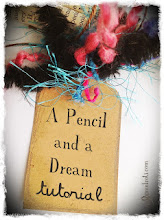 Pencil and a Dream
