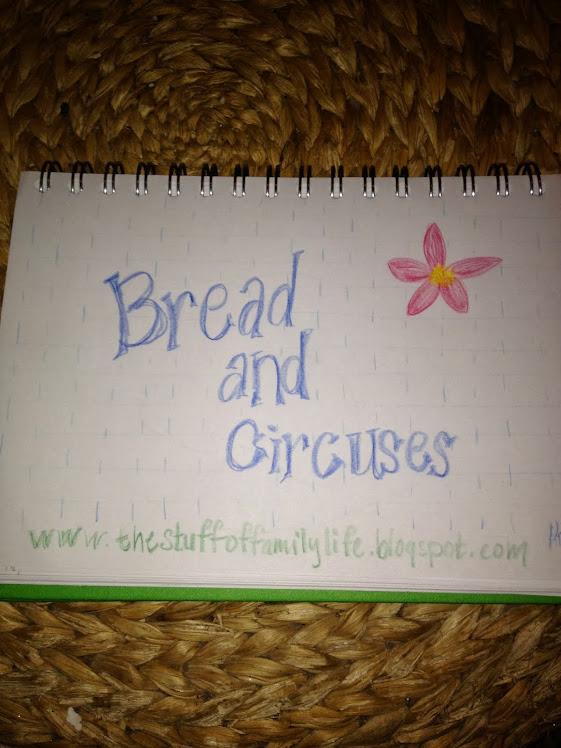 BreadandCircuses