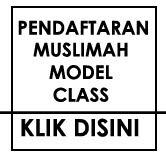http://muslimahmodelclass.blogspot.my
