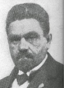 TULLO LEONARDO