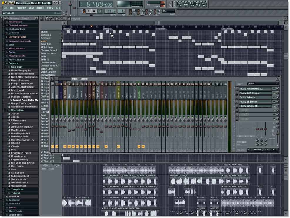 how to crack fl studio 10 demo
