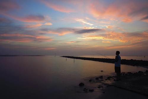 sunset-pantai+cermin.jpg