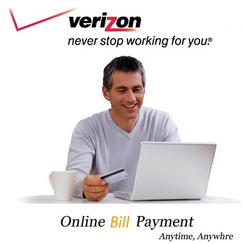 Verizon Billing Center: Understand, View and Pay Bills Online