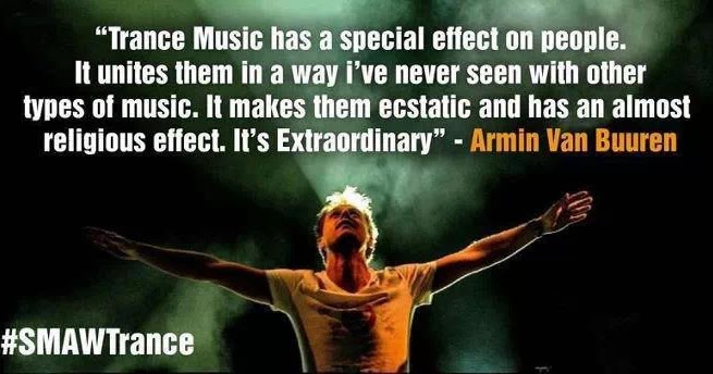 musics effect on people 'alive inside,' about music's effect on health alive inside this looks like some kind of enchantment (and it happens with several people).