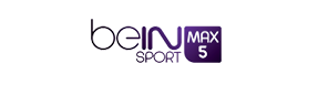 bein sport bein sport max 5 en direct gratuit. Black Bedroom Furniture Sets. Home Design Ideas
