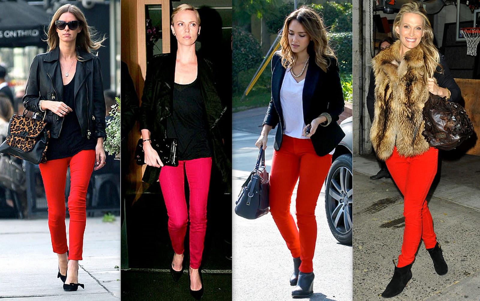 http://2.bp.blogspot.com/-YR922EAcYRU/TwnhMlGmmXI/AAAAAAAABSA/KWMtnyZQSDg/s1600/red+jeans+trend1.jpg