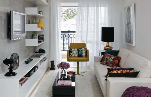 Casa claudia fevereiro apartamento pequeno ideias decoracao 66 01 v7.jpeg