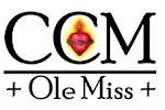 CCM Ole Miss Info