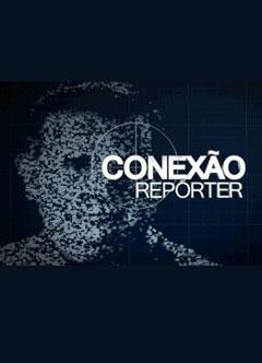 2 Download   Conexão Repórter   Os Donos da Rua (01/03/12)