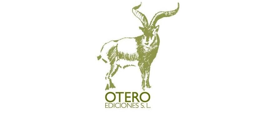 Otero Ediciones