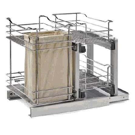 Rinc n m gico standard tu cocina y ba o for Ver modelos de muebles de cocina