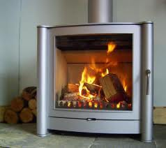 Wood Stoves For Sale >> The Booming Market Of Wood Stoves For Sale Wood Stoves Tec Grills