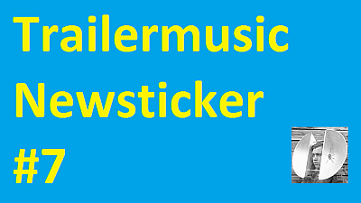nameofthesong - Trailermusic Newsticker 7 - Picture