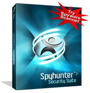 BAIXAR SPYHUNTER anti-spyware
