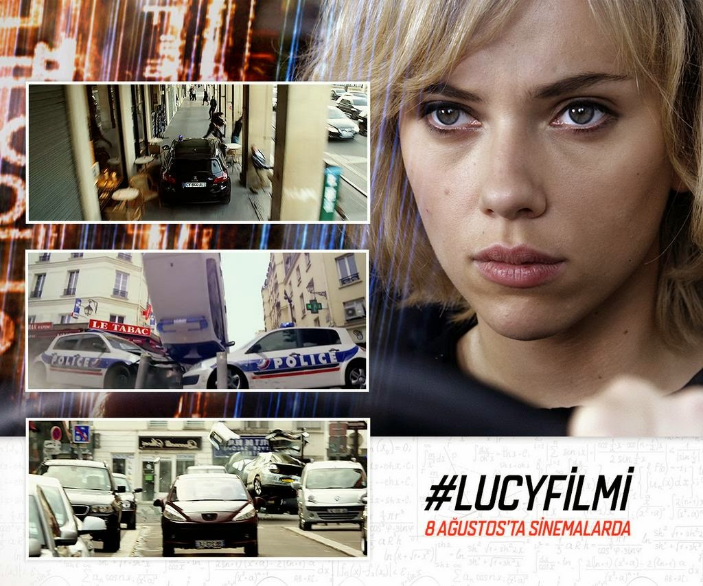 lucyfilmi
