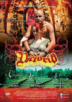 Ver Película Victorio Online Gratis (2008)