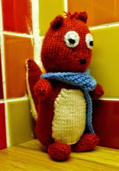 http://www.ravelry.com/patterns/library/fred-the-squirrel
