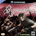 PC Game Download Resident Evil 4