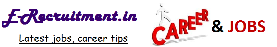 Jobs | Recruitment | Results | Online Admit Card