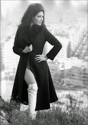Rosella Elmi