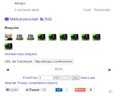 adicionar-reacoes-blogger-blogspot