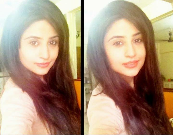 Sonal Minocha's Sizzling Latest Hot Unseen Pics, Sonal Minocha looks very beautiful and cute !