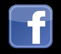 Retrouvez L'utOptimiste sur Facebook :