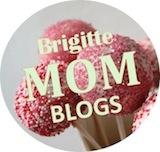 http://mom.brigitte.de/mom-blogs/?ansehen=und-dann-kam-irma-2203396