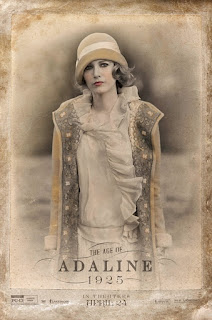 the age of adaline 1925