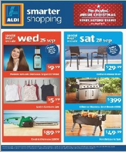 Aldi Outdoor Furniture Is A New Aspect Of Making Your Surrounding