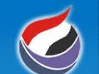 Menuju Pengumuman SNMPTN Ujian Tulis Tahun 2012