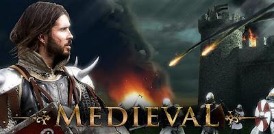 Medieval v1.32 Apk 240x320 ou +