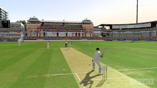 Ashes+Cricket+2013 3 Download Ashes Cricket 2013 PC Full Version