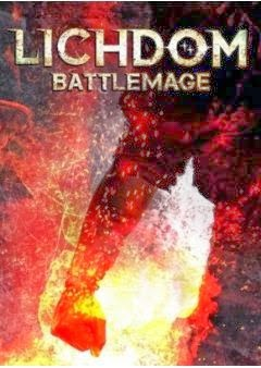 Download Lichdom Battlemage PC Game Full Version Free