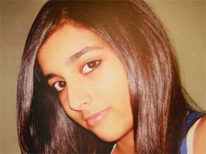 Numerology solves the Arushi-Hemraj murder mystery
