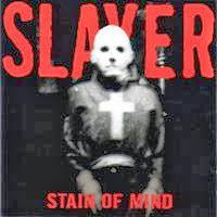 [1998] - Stain Of Mind [EP]